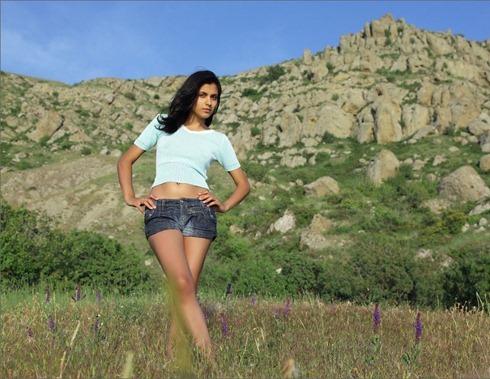 Chicas_guapas_sexis_fotos (35)