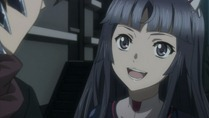 [Commie] Guilty Crown - 21 [7EAF4DA2].mkv_snapshot_10.10_[2012.03.15_20.24.02]