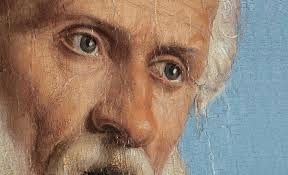 Cima da Conegliano, Giovanni Battista (5).jpg