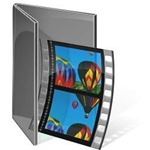 folders-Iconos-82