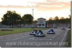 VI etapa III Campeonato(36)