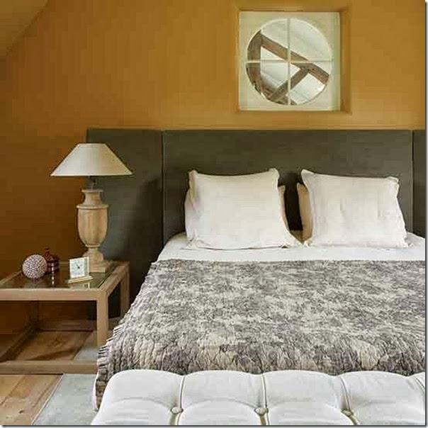case e interni - stile country chic - soggiorno cucina bagno camera (16)