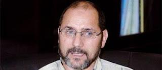 Le nouveau président du MSP, A. Mokri, s'engage à oeuvrer au renouveau du parti