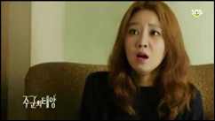 Master_s Sun Preview of Episode 9.flv_000018919