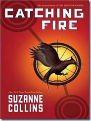 The Hunger Games Series by Suzanne Collins (3 books) [mobi] [epub] (NY Times best sellers)