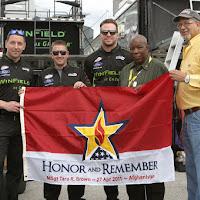 NASCAR Xfinity Series Daytona Intl Speedway 2015