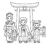 coloriage-japonais-9.jpg