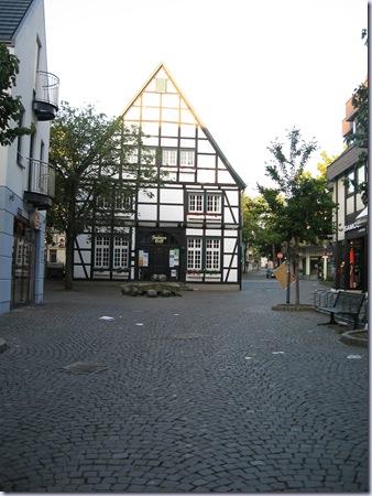 Unna e Dortmund 059