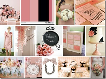 Blush-Pink-and-Black-modern-wedding-inspiration