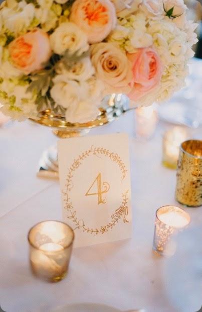 table number quatre coeur and  Judy Pak. photo DSC-0368