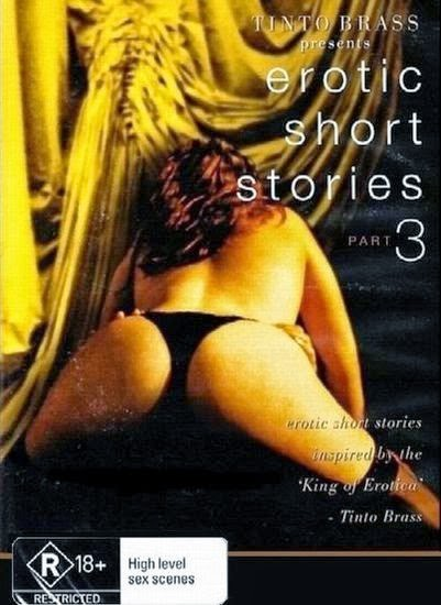 Erotic-Short-Stories-Part-3-Hold-My-Wrists-Tight-Final.jpg