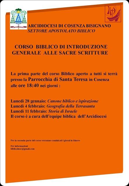 corso di formazione biblico.01