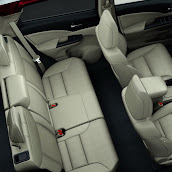 2013-Honda-CR-V-Crossover-Interior-5.jpg