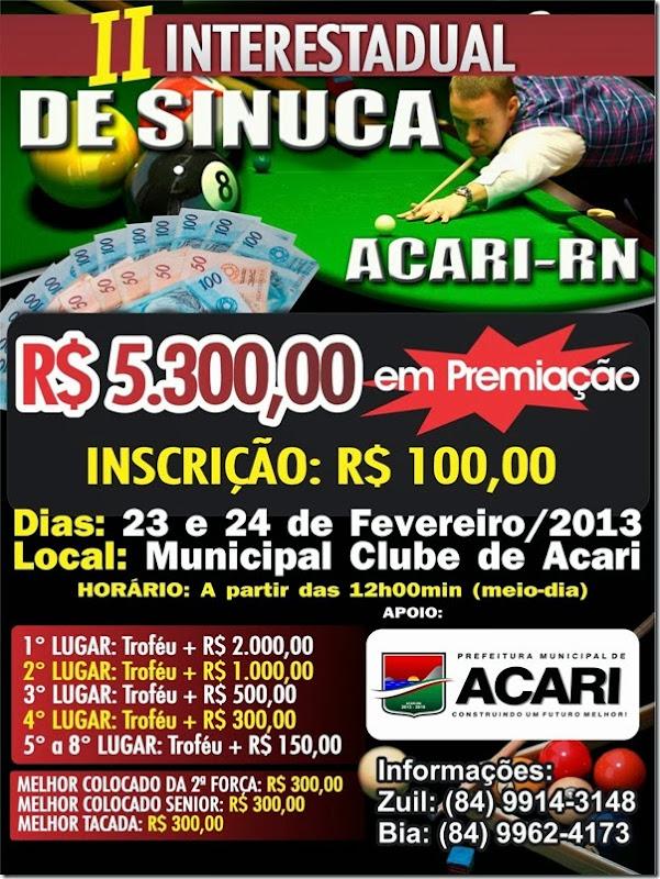 cartaz_sinuca