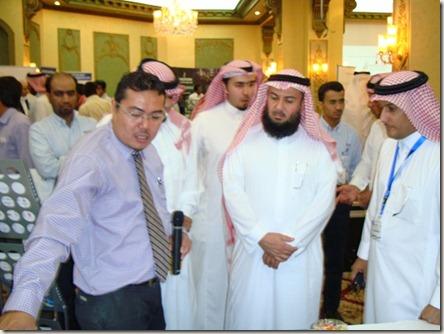 SABTANK Reliablity Meet - 26-09-2012 (3)