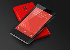 Xiaomi Redmi 1s - 2