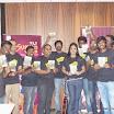 Mundasupatti Audio Lauched @ Suryan FM (4).jpg