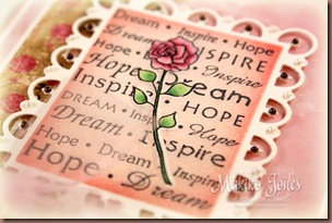 Dream_Inspire_Hope_1-2_edit