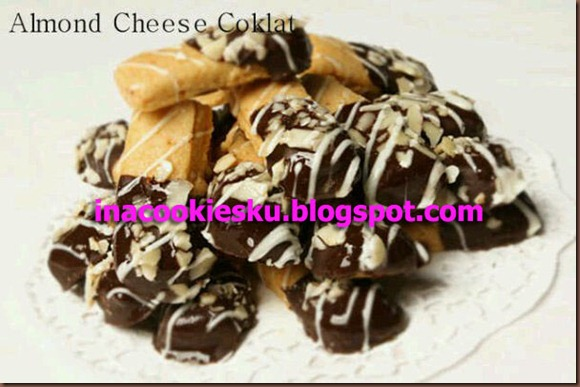 Almond Cheese Coklat txt