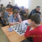 svyaz_pokoleniy_2014_08.jpg