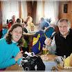 Alpy_Zima_2009-11-23_235.JPG