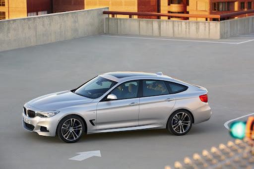 BMW-3-GT-29.jpg