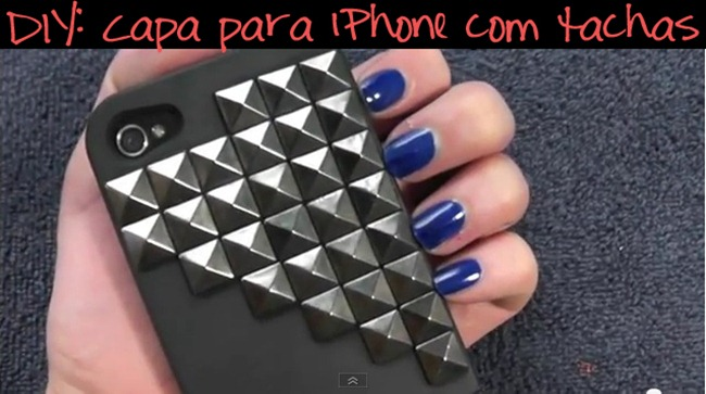 DIY- capa-iphone-blackberry-com-tachas-tutorial-como-fazer