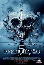 poster_premonicao-5_2