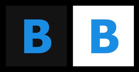 Лого в теме 1