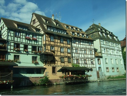 JH 15 Jul Strasburg & Alsace Wine Area 010