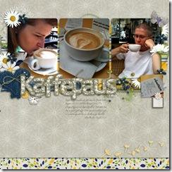 kaffepaus110831