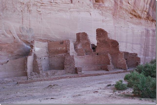 04-26-13 A Canyon de Chelly White House Trail 109