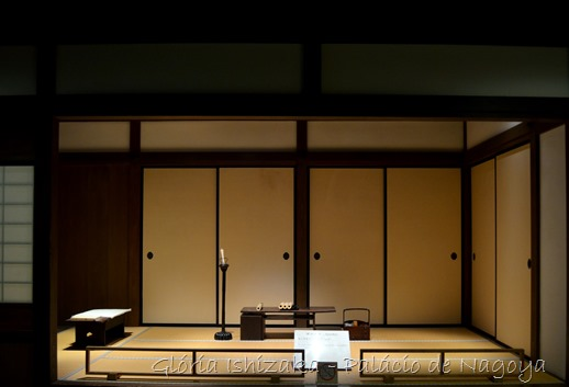 Glória Ishizaka - Nagoya - Castelo 31r