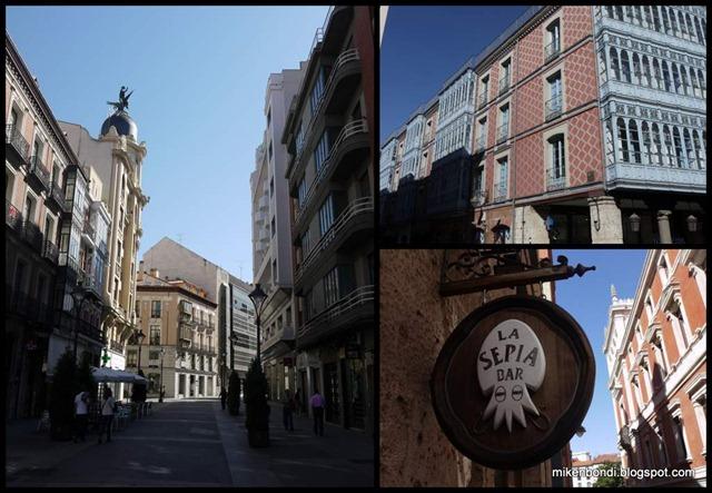 Valladolid (1)