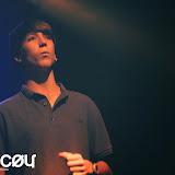 2013-10-18-festa-80-brighton-64-moscou-31