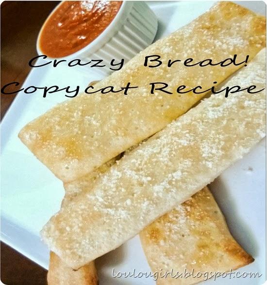 crazy bread_001