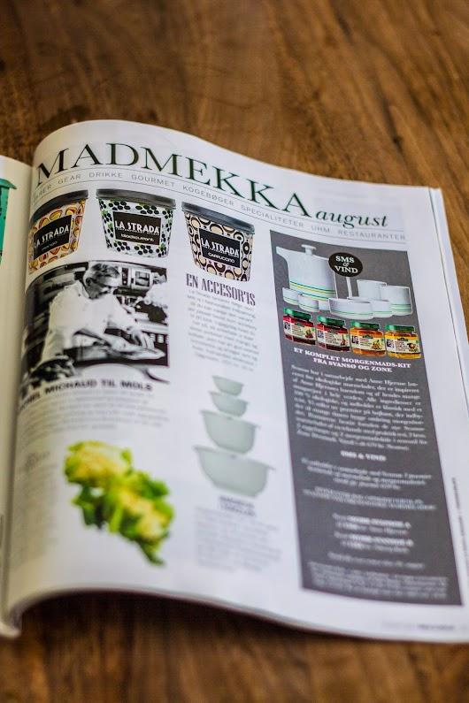 - Græsk Gourmet i Mad&Bolig - Mikkel Bækgaard-4.jpg