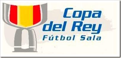 Copa-del-Rey-futbol-sala-300x136
