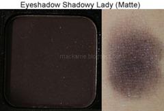 c_ShadowyLadyMatte2