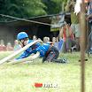 20080621 MSP Sadek 037.jpg