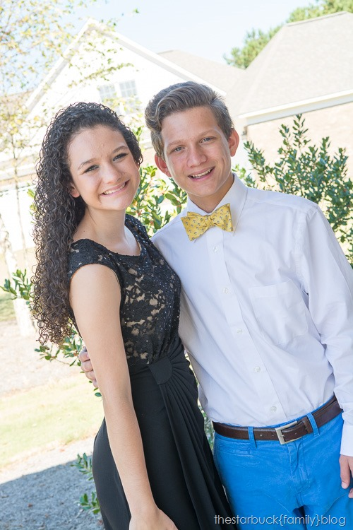 Austin and Brianna Homecoming 2014 blog-1
