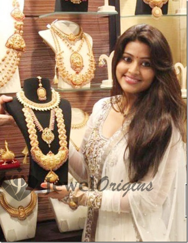 Sneha_Malabar_Gold_and_Diamonds (2)