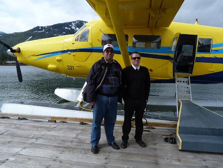 17. cu pilotul.JPG