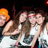 2013-07-20-carnaval-estiu-moscou-604