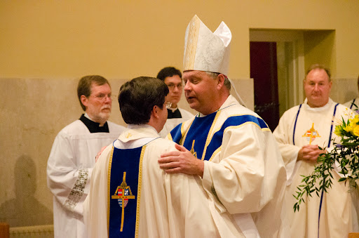 Fr. Christopher Manning Ordination-263
