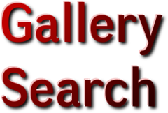 gallery search