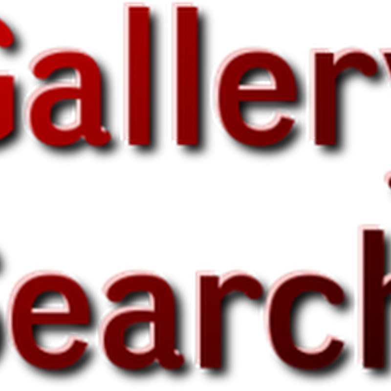 Search for the Ideal Art Gallery