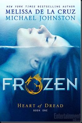 Frozen_510x771