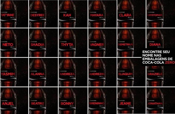 nomes-garrafas-coca-cola-zero