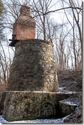 Codorus Forge, York County, PA, Image 1, by Sue Reno